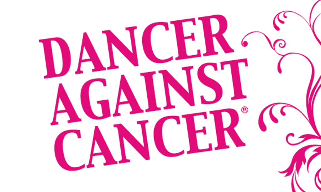 april_dancer_against_cancer_unbenannt-220130125162635