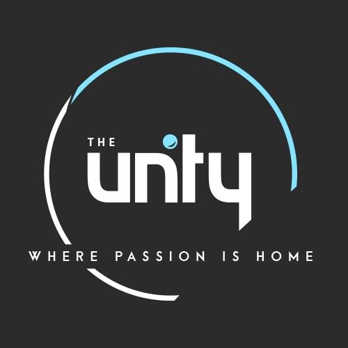 The Unity Dance | Tanzstudio für Hip Hop und Urban Dance | Wien