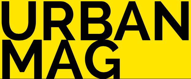 Urban Mag | Magazin für urbane Kultur