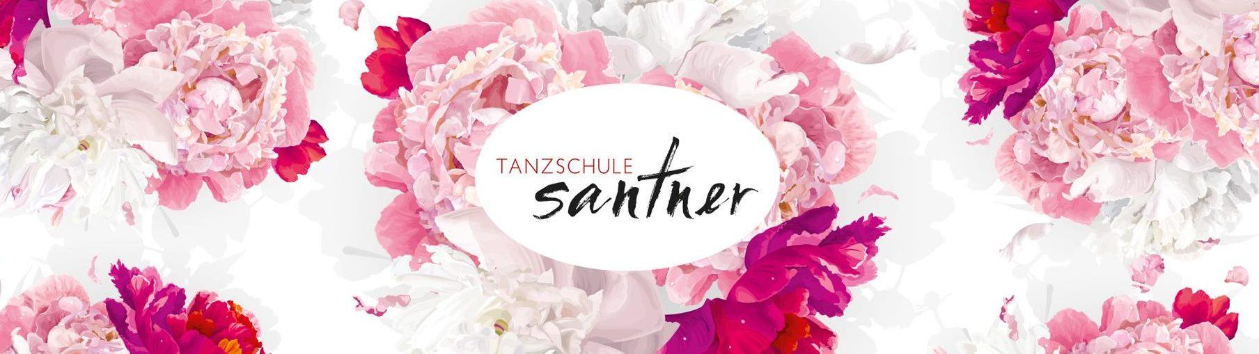 Tanzschule Santner im ORF – Tanzkurs in Österreich