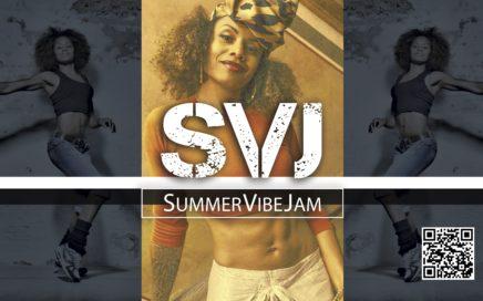 SummerVibeJam