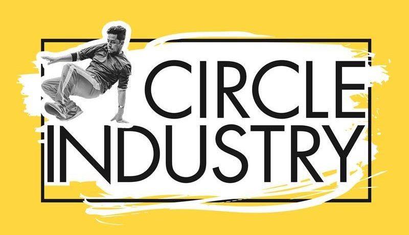 Circle Industry | 13. März 20 | Salzburg