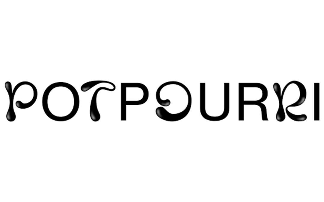Potpourri Crew | Tezible – Body Creature